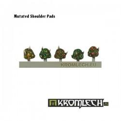 Mutated Shoulder Pads (10)