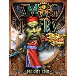 Fu Cat Chu