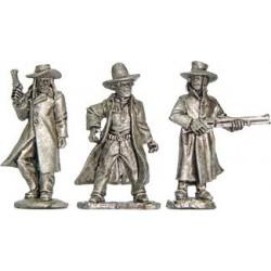 Cowboy Posse 2