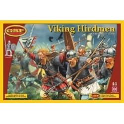 Viking Hirdmen (44)