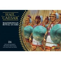 Macedonian Royal Guard (24)