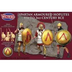 Spartan Hoplites 5th-3rd Century BC (48)