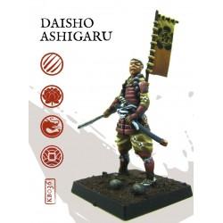 Daisho Ashigaru