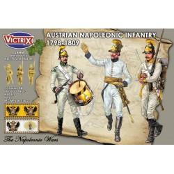 Austrian Napoleonic Infantry 1798-1809 (56)