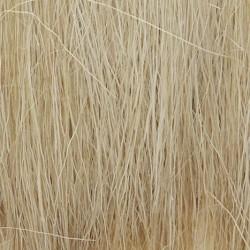 Natural Straw Hieba Salvaje Hieba Alta