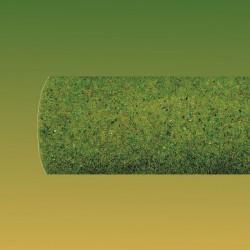 Tapete de Batalla (120cm x 180cm) Verde Moteado