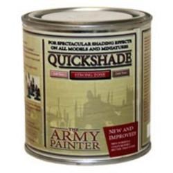 Quickshade - Strong Tone Lata