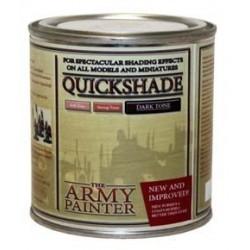 Quickshade - Dark Tone Lata