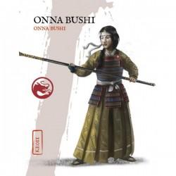 Onna Bushi