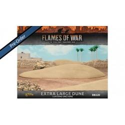 Extra Large Dune (1)