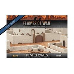 Desert Walls (10)