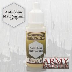 Anti-Shine 18ml