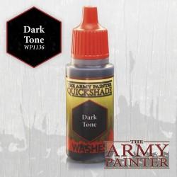 Dark Tone Ink 18ml