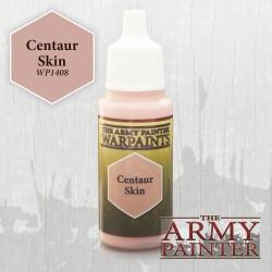 Centaur Skin