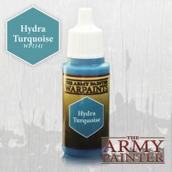 Hydra Turquoise