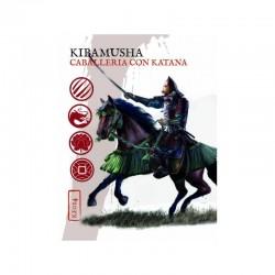 Kiba Musha