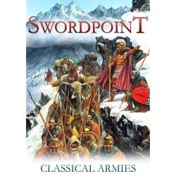 Swordpoint Classical Armies (Inglés)