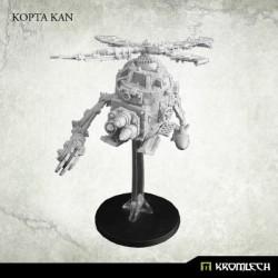 Kopta Kan (1)