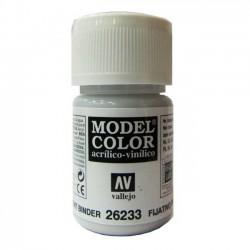Fijador Pigmentos 30ml.