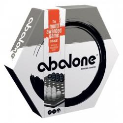 Abalone Edición 2017