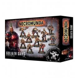 Necromunda Goliath Gang (10)