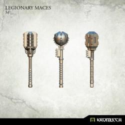 Legionary Maces (3)