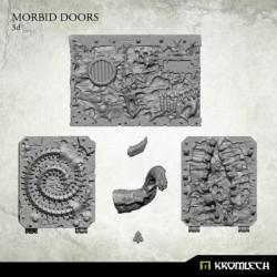 Morbid Doors