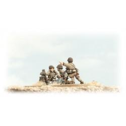 Mortar Platoon (6x)