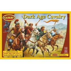 Dark Age Cavalry (12)