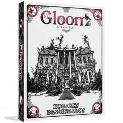 Gloom - Hogares Desdichados