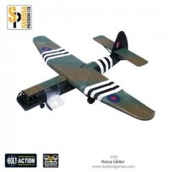Horsa Glider Planeador