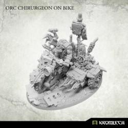 Orc Chirurgeon on bike (1)