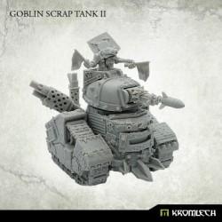 Goblin Scrap Tank II (1)