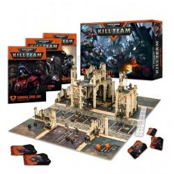 Kill Team Starter Set (Inglés)