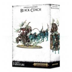 Nighthaunt Black Coach (1)