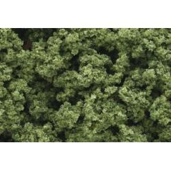 Clump Foliage Verde Claro - Bolsa Mediana