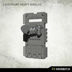 Legionary Heavy Shields (5)