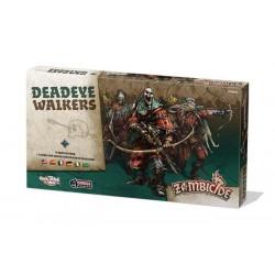 Deadeye Walkers