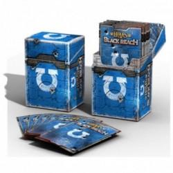 Ultramarines Deck Box