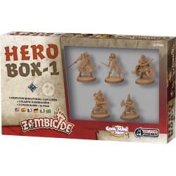 Hero Box-1