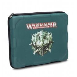 Nightvault: Nightvault Carry Case