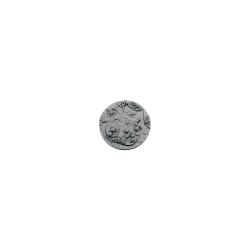 Agreda Bases, Round 70mm (1)