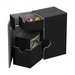 Flip'n'Tray 80+ XenoSkin Black