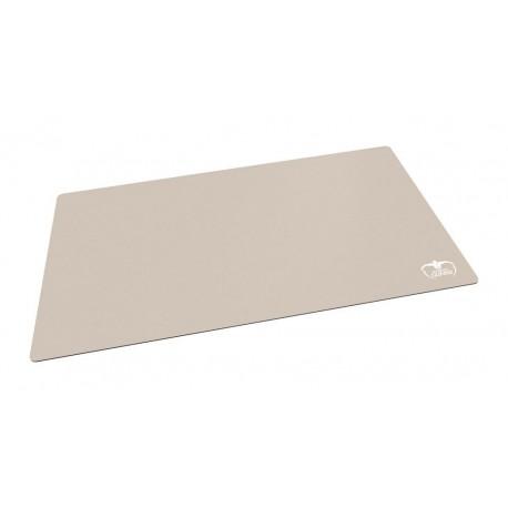 Play-Mat Standard