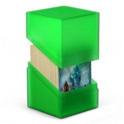 Boulder 100+ Deck Case Emerald