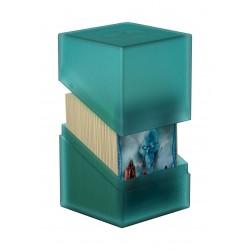 Boulder 100+ Deck Case Malachite