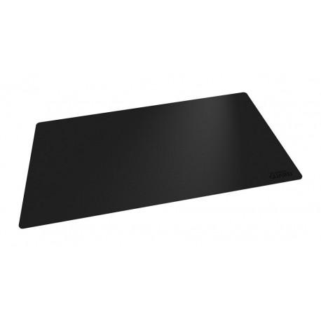 Play-mat Xenoskin Edition Black 61x35cm