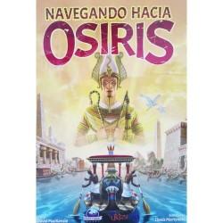 Navegando Hacia Osiris (Spanish)
