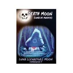 Luna Llena Expansión 1: Luna de Muerte