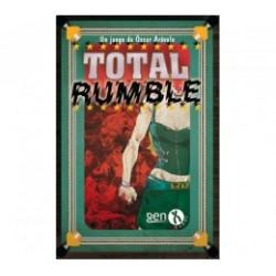 Total Rumble